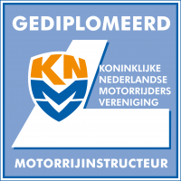 KNMV_KGI_ PNG