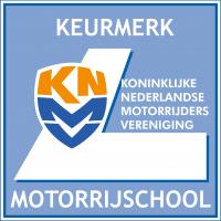 Motorrijschool logo 2017_PNG